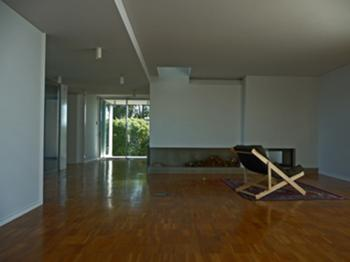 interior 4, sala de estar
