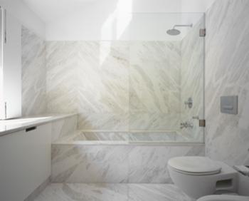 Casa HdM - Casa de Banho, Piso  - 10