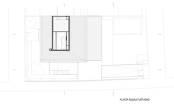 Casa HdM - Planta Sotão - 05