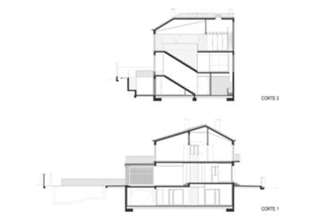 Casa HdM - Cortes - 07