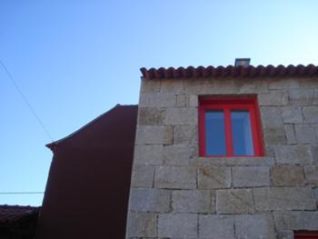 fachada posterior: detalhe_2