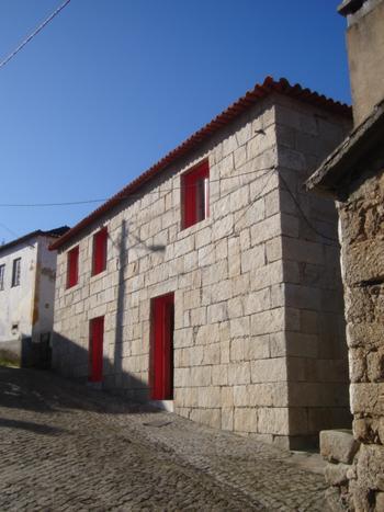 fachada principal_1