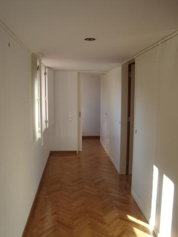 piso 1: corredor de distribuição_2