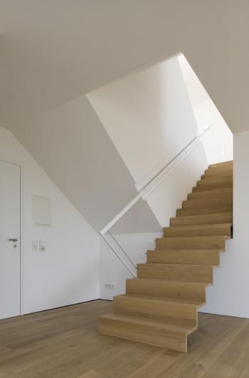 Escadas 4