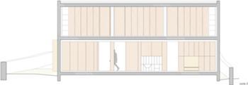 corte 3 (sala e quartos)