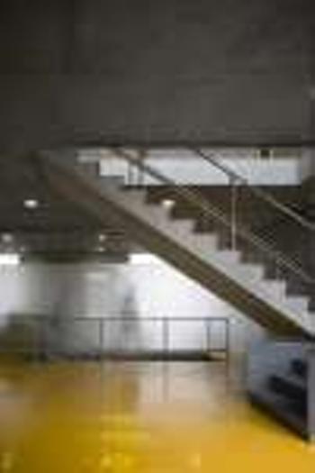 interior hall de entrada